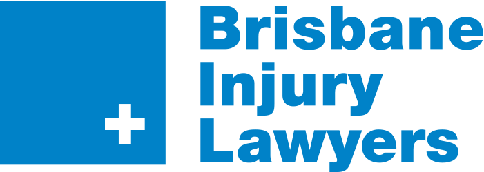 Brisbane Injury Lawyers