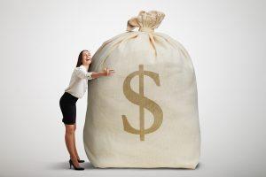 Australia's Biggest Compensation Payouts