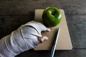 Quick Tips for Claiming Personal Injury in QLD