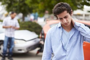 Your Rights as a Passenger after an Accident